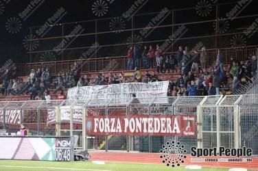 Pontedera-Carrarese (4)