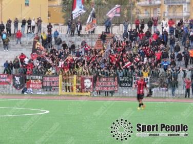 Portici-Nocerina (14)