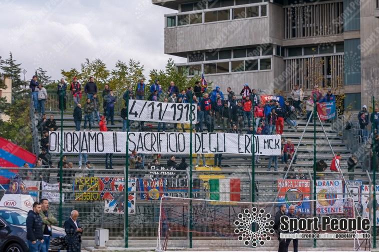 Potenza-Catania (1)