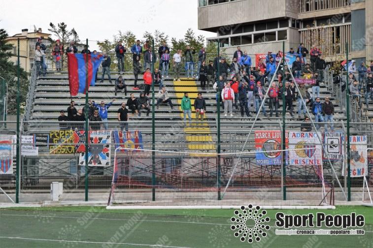 Potenza-Catania (11)