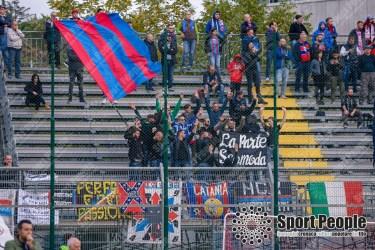 Potenza-Catania (2)