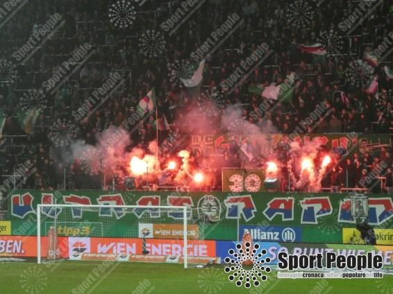 Rapid Vienna-LASK Linz (10)