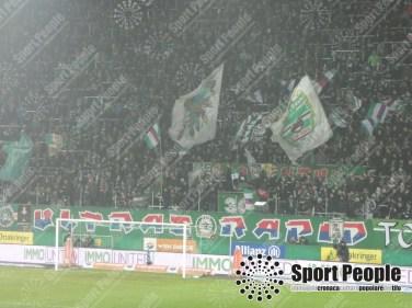 Rapid Vienna-LASK Linz (13)