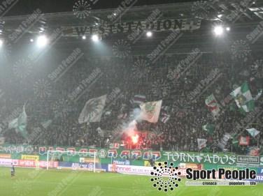 Rapid Vienna-LASK Linz (14)