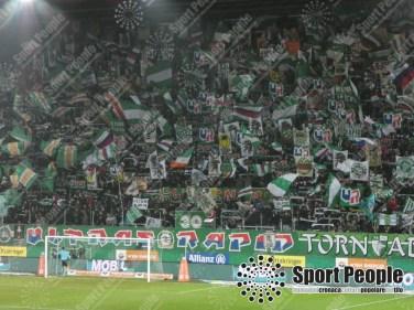 Rapid Vienna-LASK Linz (5)
