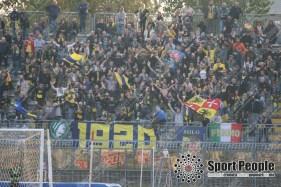 Rimini-Fermana (18)