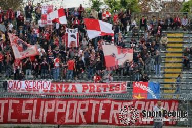 Rimini-Fermana (7)