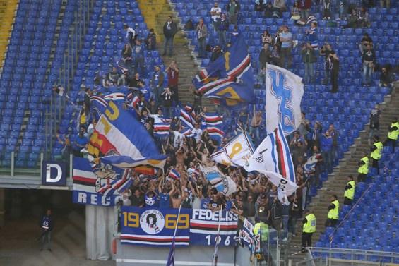 Roma-Sampdoria11nov18_249