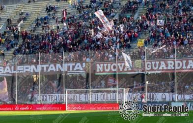 Salernitana-Spezia (3)