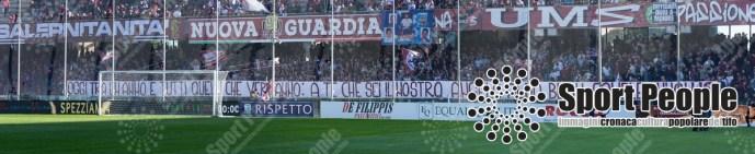 Salernitana-Spezia (9)
