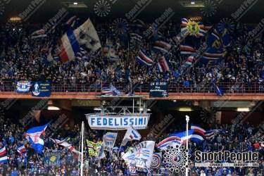 Sampdoria-Torino (14)