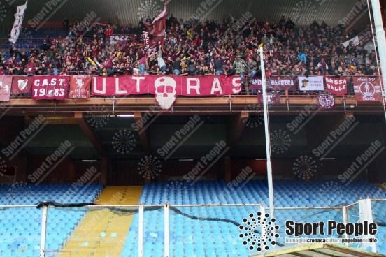 Sampdoria-Torino (15)