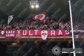 Sampdoria-Torino (19)