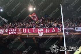 Sampdoria-Torino (20)