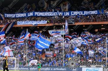 Sampdoria-Torino (6)