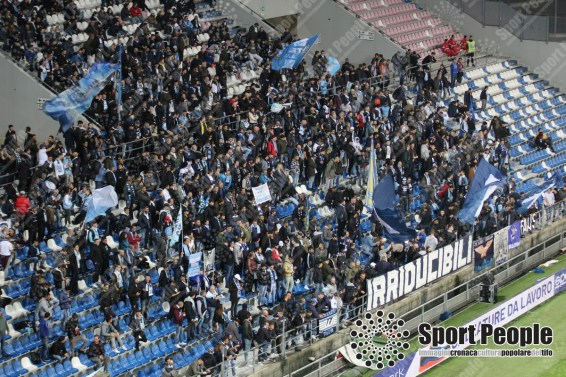 Sassuolo-Lazio (10)