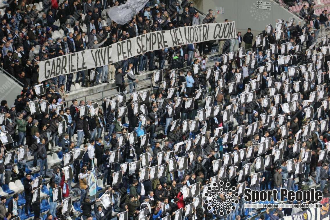 Sassuolo-Lazio (15)