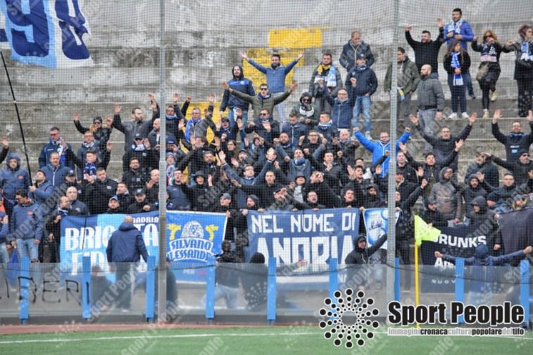 Savoia-Andria-Serie-D-2018-19-01