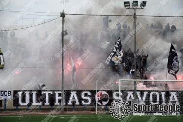 Savoia-Andria-Serie-D-2018-19-05