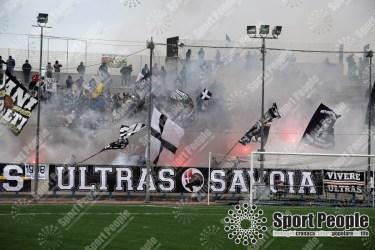 Savoia-Andria-Serie-D-2018-19-07