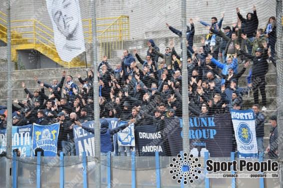 Savoia-Andria-Serie-D-2018-19-10