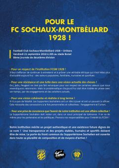 Sochaux-Amneville-U19-1