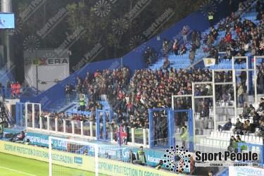 Spal-Cagliari (24)