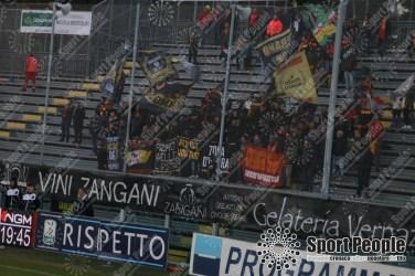 Spezia-Benevento (8)