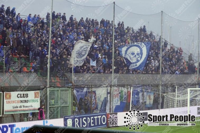 Venezia-Brescia (12)
