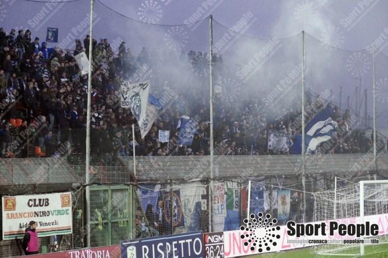 Venezia-Brescia (20)