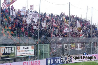 Venezia-Salernitana (8)