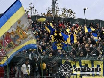 Vis Pesaro-Fermana (17)