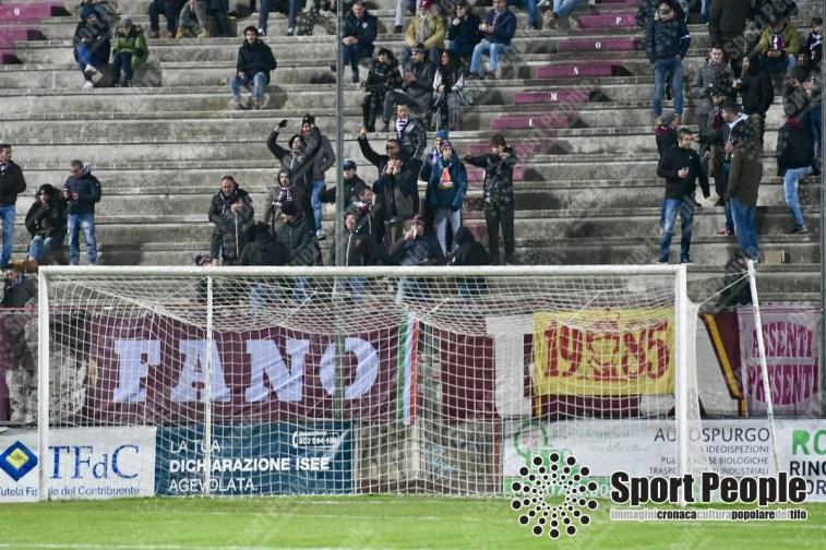 Fano-Rimini (1)