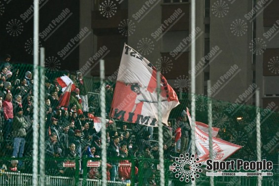 Fano-Rimini (11)