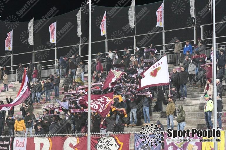 Fano-Rimini (14)