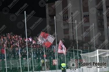 Fano-Rimini (5)