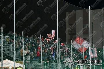 Fano-Rimini (7)