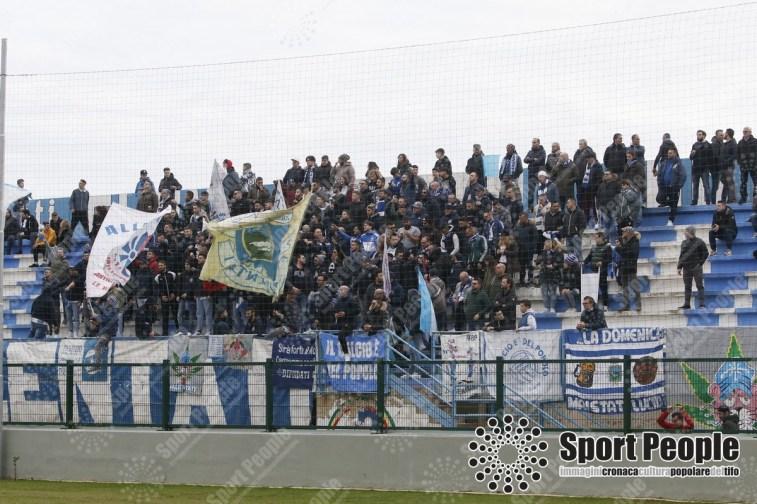 Fasano-Fidelis Andria (9)