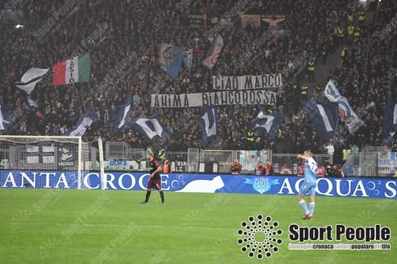 Lazio-Milan-Serie-A-2018-19-14