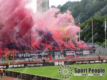 Lugano-Basilea-Superleague-Svizzera-2018-19-07