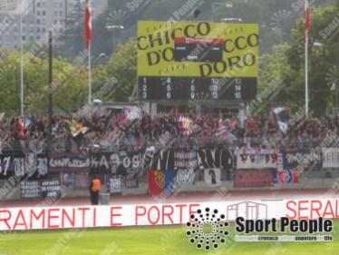 Lugano-Basilea-Superleague-Svizzera-2018-19-14