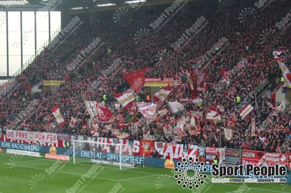 Mainz-Borussia-Dortmund-Bundesliga-Germania-2018-19-20