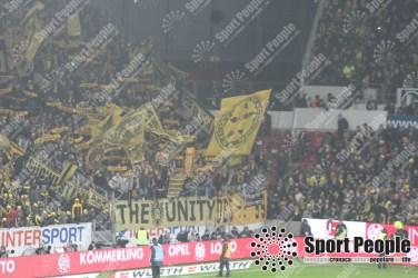 Mainz-Borussia-Dortmund-Bundesliga-Germania-2018-19-58