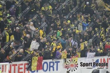 Mainz-Borussia-Dortmund-Bundesliga-Germania-2018-19-63