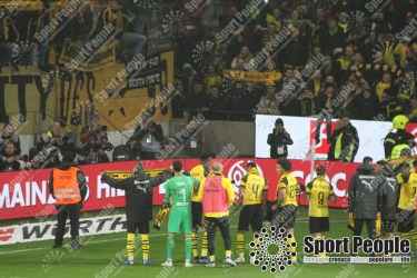 Mainz-Borussia-Dortmund-Bundesliga-Germania-2018-19-64