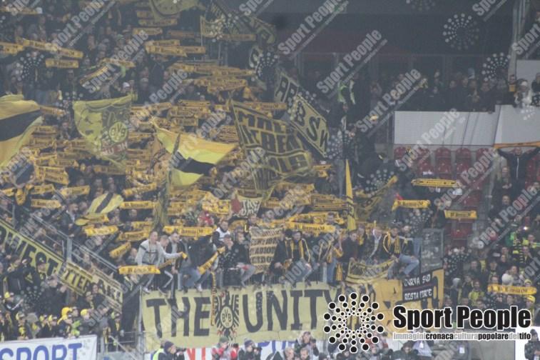 Mainz-Borussia-Dortmund-Bundesliga-Germania-2018-19-65