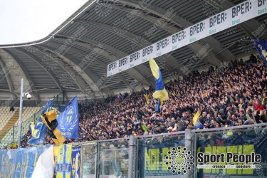 Modena-Reggiana (18)