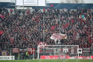 Modena-Reggiana (19)