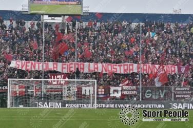 Modena-Reggiana (2)