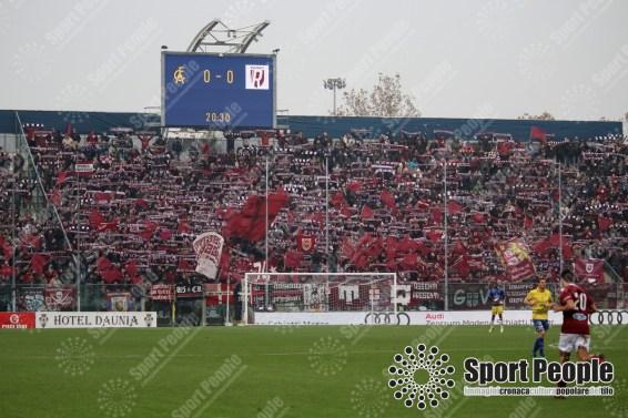 Modena-Reggiana (22)